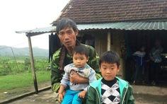 Xác định danh tính các công nhân Việt thương vong tại Đài Loan