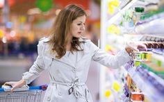 Mua hàng đa cấp: Hãy là người tiêu dùng thông minh!