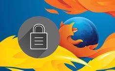 Mozilla tự cài đặt plug-in mới vào Firefox khiến người dùng lo lắng
