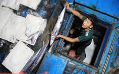 Bị 'thẻ vàng', doanh nghiệp hải sản tìm cách tự cứu mình