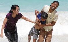 Phim về trẻ tự kỷ giành giải Khán giả bình chọn ở Luang Prabang