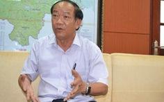 Hai con trai chủ tịch Quảng Nam được bổ nhiệm như thế nào?