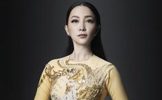 Đình chỉ vụ giành quyền nuôi con của diễn viên múa Linh Nga