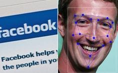 Công nghệ mới giúp phát hiện kẻ đăng lén hình người khác