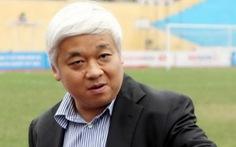 Gia đình bầu Kiên muốn thoái bớt vốn khỏi VietBank