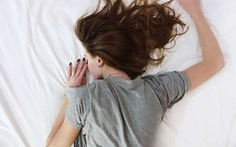 Dấu hiệu sớm về nguyên nhân tử vong ở nhiều phụ nữ