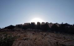 Giải mã bí mật Quốc gia khởi nghiệp Israel - Phần 3: bệ phóng Jnext từ chính phủ