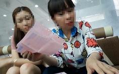 Phòng khám Trung Quốc và chiêu trò 'chặt chém' ngay trên bàn mổ