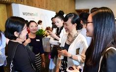 Thách thức của nữ giới trong cách mạng công nghệ 4.0