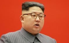 Triều Tiên tố cáo chiến lược an ninh của Mỹ là 'tài liệu tội ác'