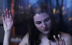 Xem Loveless và nghĩ về sự vô cảm như là tội lỗi của con người