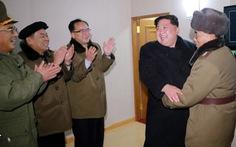 Vì sao thế giới 'ngán' Triều Tiên?