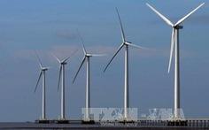 Việt Nam chưa tận dụng những nguồn năng lượng vô tận ven biển