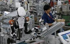Nhật, Hàn rót vốn FDI nhiều nhất trong năm 2017