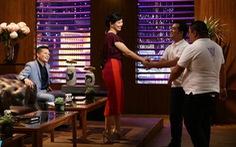 Shark Linh đầu tư 23 tỉ đồng cho startup Telcom 'thế hệ mới'