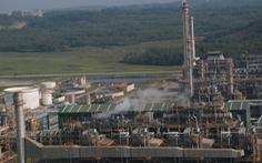 Quảng Ngãi kiến nghị 'giải cứu' nhà máy lọc dầu Dung Quất