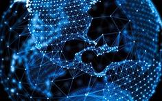 2018 sẽ là năm của công nghệ blockchain