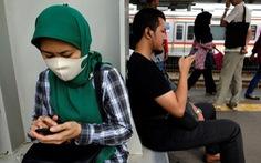 Trải lòng của một 'con nghiện' smartphone