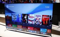Các nền tảng SmartTV tốt nhất hiện nay