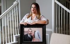 Điều tra chấn động: xác hiến tặng bị xẻ bán lẻ