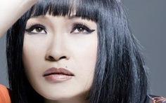 """Dàn sao tham dự """"Yokohama Idol"""" tại Aeon Mall Bình Dương Canary"""