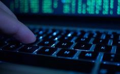 Ngân hàng hướng dẫn đặt mật khẩu an toàn vụ 440.000 email bị lộ