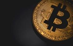 Bitcoin nóng sốt và bong bóng tài chính