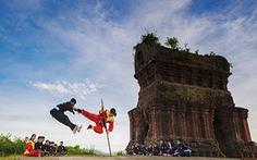 Bản sắc Việt: Ảnh chất lượng cao 'làm khó' ban giám khảo