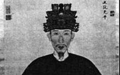Đi tìm chân dung vua Quang Trung