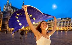 10 hoạt động miễn phí cho du khách khám phá Brussels