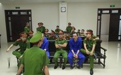 Hoãn phúc thẩm vụ ma túy của tử tù trốn trại Nguyễn Văn Tình