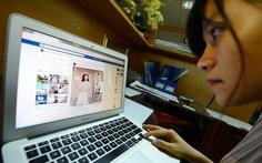 Bán hàng qua Facebook: Trên 1 triệu đồng/lần phải nộp thuế?