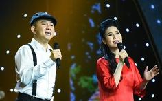 Nghe ái nữ nhạc sĩ Bắc Sơn hát Còn thương rau đắng...