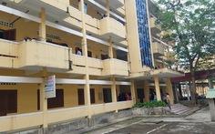 Quảng Bình: Sinh viên Lào tử vong tại ký túc xá