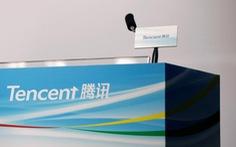 Bắc Kinh dằn mặt các đại gia công nghệ trước thềm đại hội