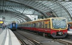 Mass Transit: giải pháp thích hợp cho giao thông TP.HCM