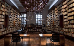 Địa chỉ đọc online miễn phí, hợp pháp nhiều sách kinh điển