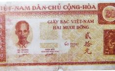 Đồng tiền độc lập - kỳ cuối: Trận chiến tiền tệ cuối cùng