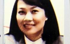 Đã bắt được cựu giám đốc OceanBank Hải Phòng trốn ở TP.HCM