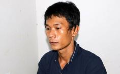 Khởi tố, bắt giam đối tượng dùng dao đâm phó công an xã