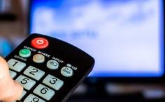 Những trang web cho xem phim miễn phí hợp pháp