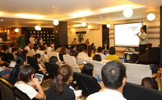 Công bố xếp hạng 49 trường đại học ở Việt Nam