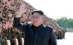 Vì sao Trung Quốc chặn từ khóa tìm kiếm 'bom nhiệt hạch'?