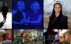 10 phim độc đáo nhất thế kỷ 21 mà bạn 'phải' xem