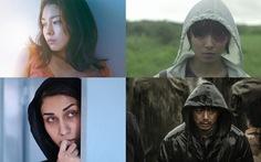 Liên hoan phim quốc tế Tokyo và lát cắt điện ảnh châu Á