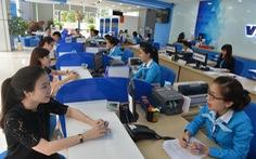 Techcombank 'hé lộ' nhân sự ghế nóng