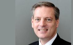 Vingroup mời cựu phó chủ tịch General Motors về làm ôtô Việt