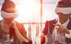 Bất động sản hưởng lợi lớn từ thực tế ảo (VR)