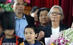 Xin lỗi 3 mẹ con bị oan trong 'Kỳ án dưới chân đèo Pha Đin'