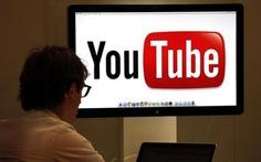 Youtube cắt quảng cáo trên 50.000 kênh vì nội dung tiêu cực với trẻ em